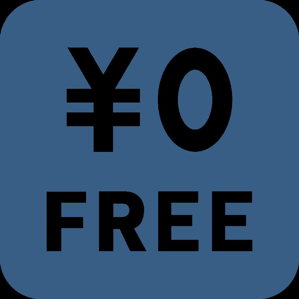 icon-free03